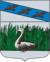 герб города Суджа
