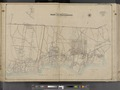 Suffolk County, V. 1, Double Page Plate No. 3 (Map bounded by Part of town of Islip and Brookhaven) NYPL2055459.tiff