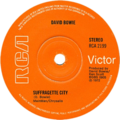 Suffragette City by David Bowie UK vinyl single.png
