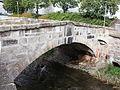 Suhl-Brücke über die Lauter.jpg