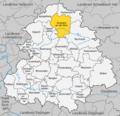 Sulzbach an der Murr im Rems-Murr-Kreis.png