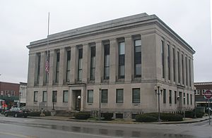 Sumner County Tennessee Courthouse.jpg