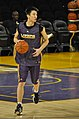 Sun Yue practicing with the Lakers 1.jpg