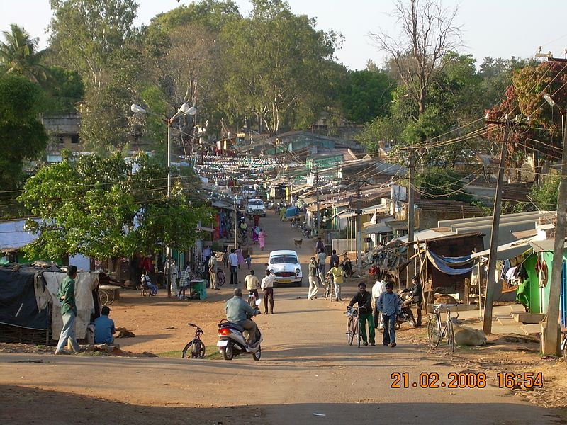 File:Sunabeda-1 Main Road - panoramio.jpg