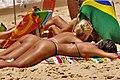 Sunbathing, Rio de Janeiro.jpg