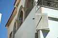 Sundial, 1848, villa in Chora of Andros, 090497.jpg