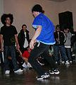 Sundiata hip-hop 2007 - 10.jpg