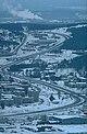 Sundsvall - KMB - 16000300030386.jpg
