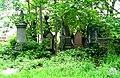 Sunfield Graveyard - Stanningley Bottom - geograph.org.uk - 443359.jpg
