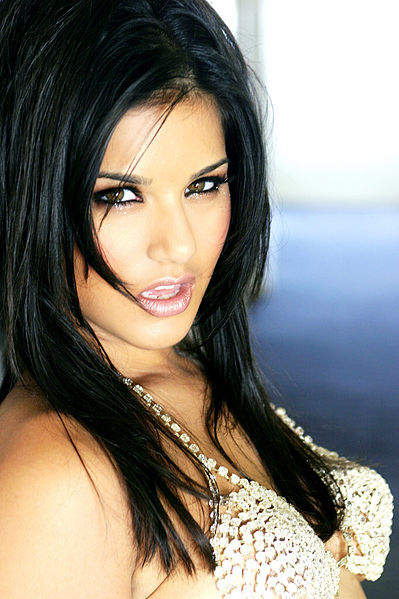 sunny leone wallpaper. Tags: f, sunny leone pics and