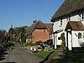 Sunton - geograph.org.uk - 274262.jpg