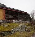 Suomenlinna-Shed-C85.jpg