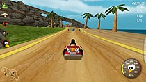 SuperTuxKart 0.8 screenshot.jpg