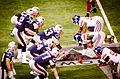 Super Bowl-19 (6833636111).jpg