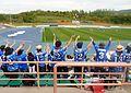 Supporters of Nara Club.jpg