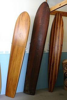 Surf wikipedia - Tavole da surf decathlon ...