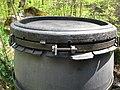 Sustainable sanitation (5013760969).jpg