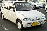 Suzuki Alto 1992.jpg