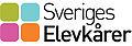 Sveriges Elevkårer.jpeg