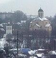 Svirskaya.jpg