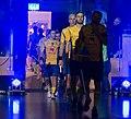 Sweden Entrance, EFT 2018 Sweden vs Finland.jpg