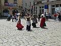 Swidnica june 2014 015.JPG