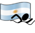 Swimming Argentina.png