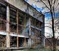 Swimming Pool Building 2 (out)-Pripyat.jpg