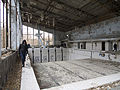 Swimming Pool Pripyat (16017621401).jpg