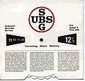SwissParkingDisk.jpg
