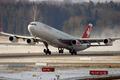 Swiss International Air Lines A340-300 HB-JMH ZRH 2005-1-29.png