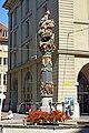 Switzerland-03129 - Kindlifresserbrunnen (23573862711).jpg