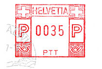 Switzerland stamp type PS9.jpg