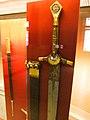 Sword hilt (14454459517).jpg