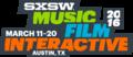 SxSW logo 2016.png