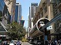 Sydney - nadzemka na Liverpool St. - panoramio.jpg