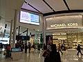 Sydney Airport Terminal 1c.jpg
