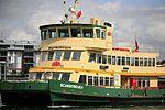 Sydney Ferry Scarborough (6599712509).jpg