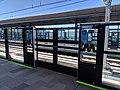 Sydney Metro Rouse Hill Station12.jpg