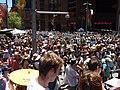 Sydney Walk Against Warming 2009 (4178584350).jpg
