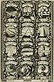 Symbolographia, sive, De arte symbolica - sermones septem (1702) (14558735830).jpg