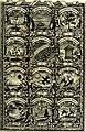 Symbolographia, sive De arte symbolica sermones septem (1702) (14744511751).jpg