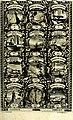 Symbolographia, sive De arte symbolica sermones septem (1702) (14767576713).jpg