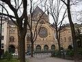 Synagoge, Köln, Roonstraße-001.jpg