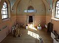 Synagoge Ahrweiler, Innenarchitektur (c).jpg