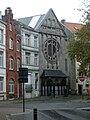 Synagoge Oostende.jpg
