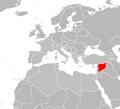 Syria Locator.png