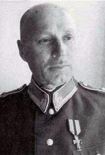 Pavlo Shandruk