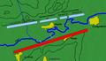 Szentgotthárdi csata (csapatok felállása).PNG