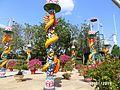 Tân Thạch, Châu Thành, Bến Tre, Vietnam - panoramio (11).jpg